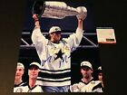 Mike Modano Cards, Rookie Cards and Autographed Memorabilia Guide 36
