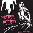 Days of the White Owl by Nerve Agents