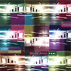 4 A.M. by Silver Atlas (CD, Oct-2002, Infinite Buddha Records)