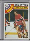 1978-79 Topps Hockey Cards 15