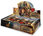 HOBBIT THE DESOLATION OF SMAUG CRYPTOZOIC FACTORY SEALED BOX (24 PACKS)