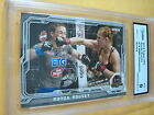 Rowdy Returns! Top Ronda Rousey MMA Cards 19