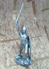 The Celtic warrior 54 mm Collection Tin Miniature sculpture Figure Toy soldier