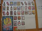 2014 Topps Wacky Packages Old School 5 Trading Cards 12