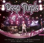 DEEP PURPLE LIVE AT MONTREUX 2011 SEALED 2 CD SET NEW
