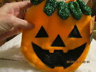 ADORABLE, NEW TOP PAW  DOGGIE PUMPKIN  COSTUME, SIZE EXTRA SMALL ,CUTE