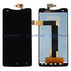 New Acer Liquid S1 S510 LCD Display+Touch Screen Digitizer Assembly