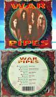Warpipes - War Pipes (CD, 1995, Bridge Records, USA) VERY RARE