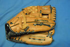 Easton BLACK MAGIC BMX 125B Right Handed Leather Flex Palm Baseball Glove 12.5