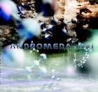 Andromeda - Ii = I (NEW CD)