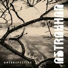 Astrakhan - Retrospective (NEW CD)