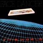 Face Dancer - This World (NEW CD)