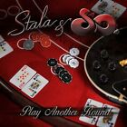 Stala And So - Play Another Round (NEW CD)