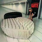 Honeymoon Suite - Honeymoon Suite (NEW CD)