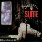 Honeymoon Suite - Monsters Under The Bed (NEW CD)