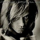 Eddie Money - Playing For Keeps (NEW CD)