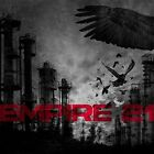 Empire 21 - Empire 21 (NEW CD)