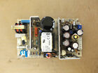 ARTESYN POWER SUPPLY NFS40-7610 CIRCUIT BOARD CARD*CORNER CHIPPED*