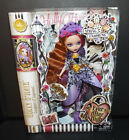 Ever After High HOLLY O' HAIR Doll NEW!