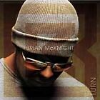 Brian McKnight, U Turn Audio CD