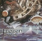 Frozen Tears - Mysterious Time RARE Power Metal Megahard  MHR035 Sealed OOP