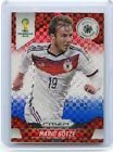 Top 2014 FIFA World Cup Players to Collect 32