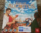 NEW Rise of Augustus hurrican ancient card game