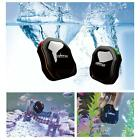 Smallest Waterproof GSM-GPS-AGPS Tracker Tracking System For Pets Car US PW 0I9V