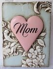 Sid Dickens Memory Tile, T-347 Dear Mom - NEW