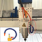 Hot Selling Mist Coolant Spray System For 8mm Air Pipe Lathe Mill Drill Cooling