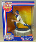 SLU BASEBALL VETERENS STADIUM STARS MIKE PIAZZA 1996 Starting Lineup