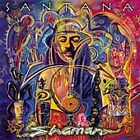 Shaman [ECD] by Santana (CD, 2002, Arista)