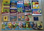 ABEKA Homeschool 1 Curriculum LOT 1st grade NEW Student workbooks SAVE
