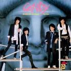 Candy - Whatever Happened To Fun Limited Collectors Editio CD