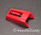 TURNTABLE STYLUS NEEDLE for Fisher MC-715 Nostalgia Record Player 793