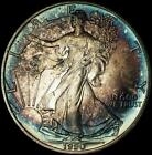 1990 American Silver Eagle Beautiful Best Value From CherrypickerCoins 931