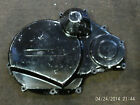 KAWASAKI GPZ900 GPZ 900 900R RH RIGHT ENGINE SIDE CLUTCH CASE CASING COVER