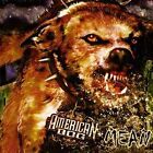 AMERICAN DOG - MEAN NEW CD
