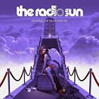 The Radio Sun - Heaven Or Heartbreak (NEW CD)