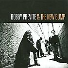 Bobby Previte  Set the Alarm for Monday CD Jazz Drums, Ellery Eskelin, Bill Ware