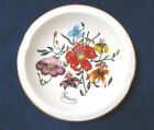 BEAUTIFUL VINTAGE 'RICHARD GINORI' FOR GUCCI ASHTRAY DECORATIVE DISH