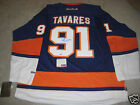 John Tavares Cards, Rookies Cards and Autographed Memorabilia Guide 58