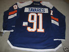 John Tavares Cards, Rookies Cards and Autographed Memorabilia Guide 60