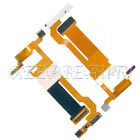 NEW LCD Flex Cable FOR LG KF700