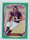 Ray Rice Football Rookie Cards and Autograph Memorabilia Guide 8