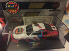 1997 Chevy Monte Carlo Revell Collection Diecast Inaugural Club Car #1 MIB RACE