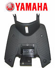 Fairing Stepladder Origin MBK Stunt Yamaha Slider Black