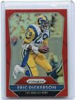 Top 10 Eric Dickerson Football Cards 25