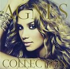 AGNES - COLLECTION (IMPORT) NEW CD