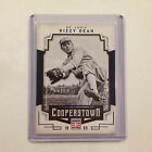 2015 Panini Cooperstown Baseball Cards 19